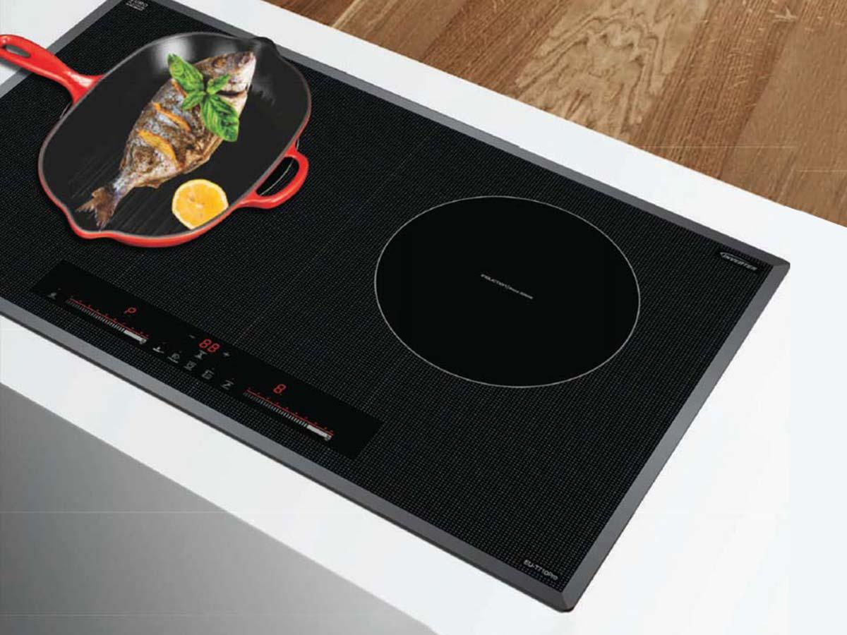 Bếp từ Eurosun EU-T710Pro 2