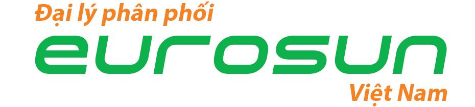 Eurosun Việt Nam